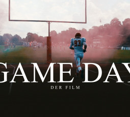 """Game Day"": Cougars kommen ins Kino"