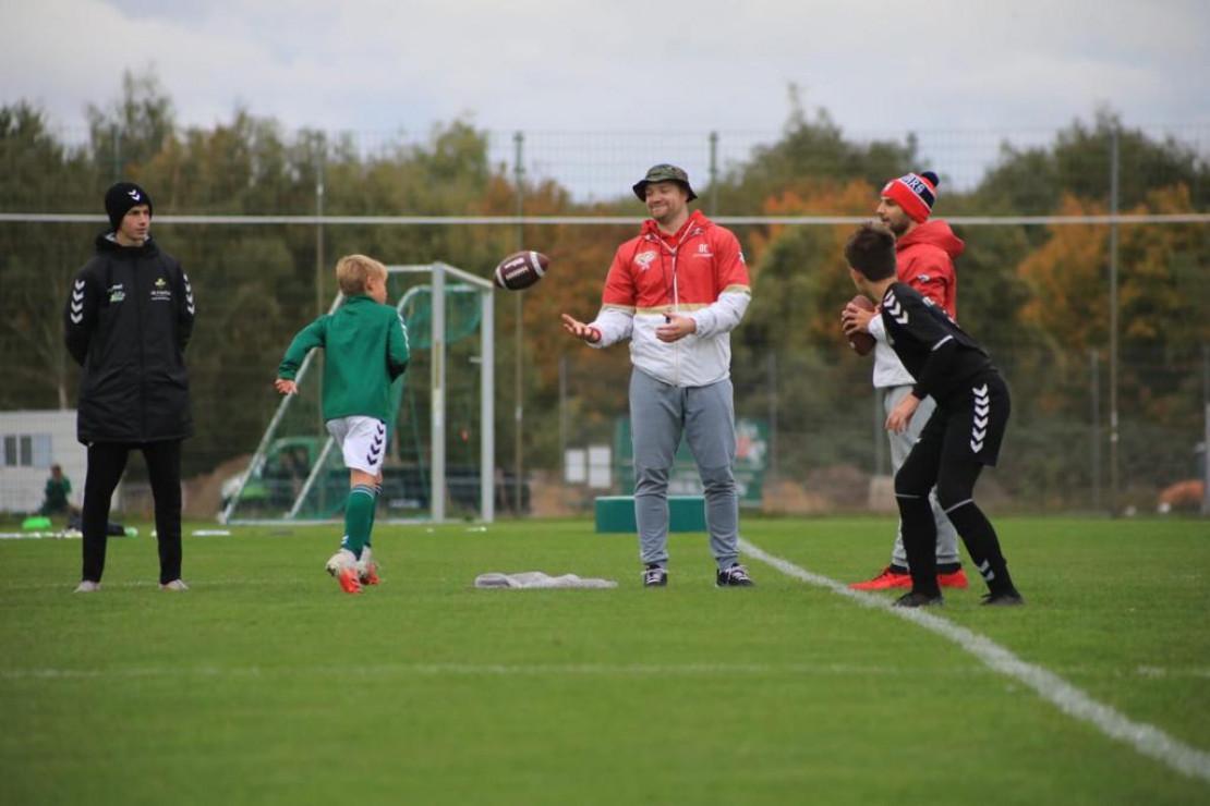 Vfb Lübeck Jugendmannschaften